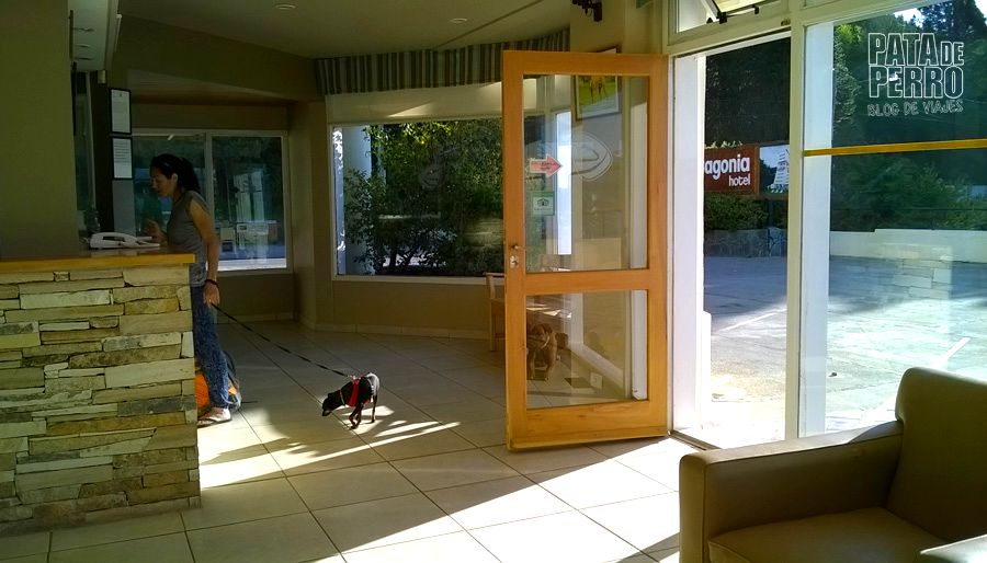 hotel patagonia bariloche argentina pata de perro blog de viajes16