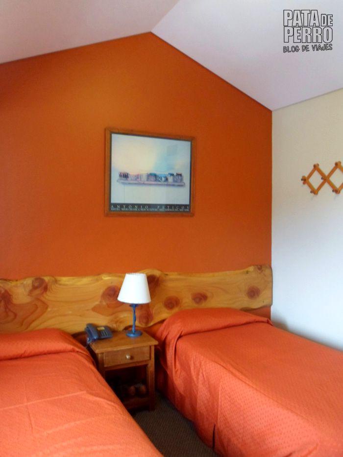 hotel patagonia bariloche argentina pata de perro blog de viajes19