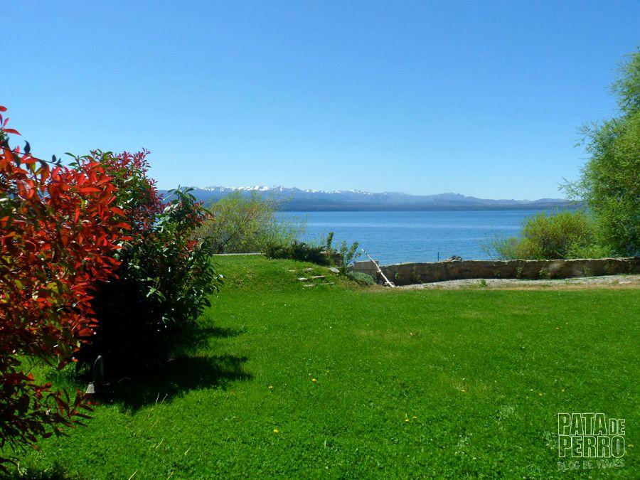 hotel patagonia bariloche argentina pata de perro blog de viajes20