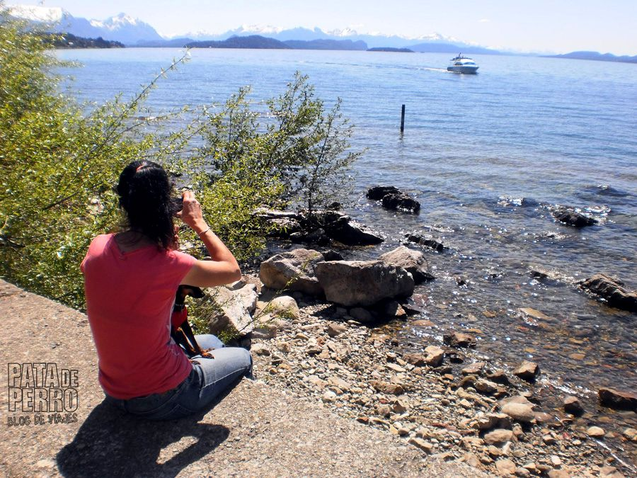 hotel patagonia bariloche argentina pata de perro blog de viajes23