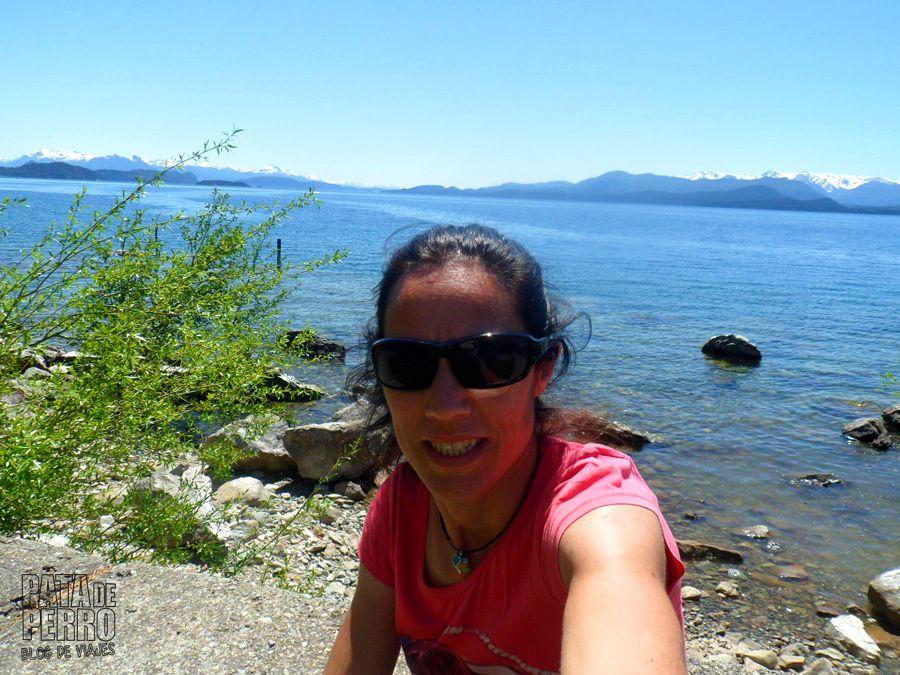 hotel patagonia bariloche argentina pata de perro blog de viajes24