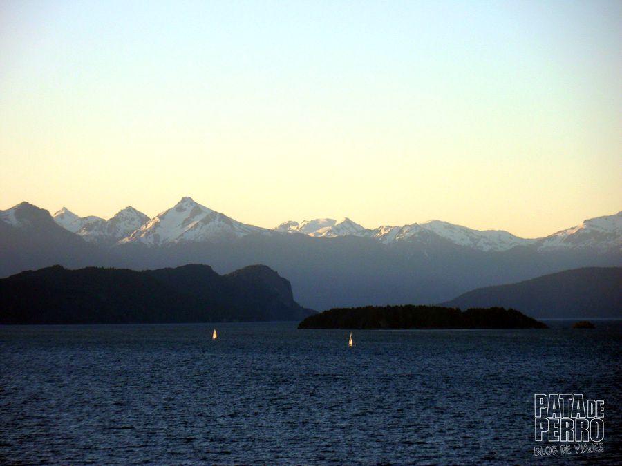 hotel patagonia bariloche argentina pata de perro blog de viajes26