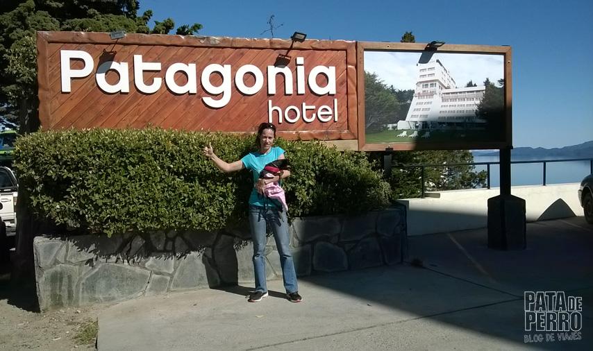 hotel patagonia bariloche argentina pata de perro blog de viajes27