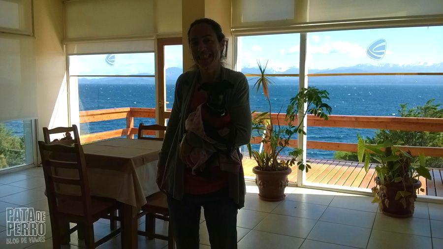 hotel patagonia bariloche argentina pata de perro blog de viajes28