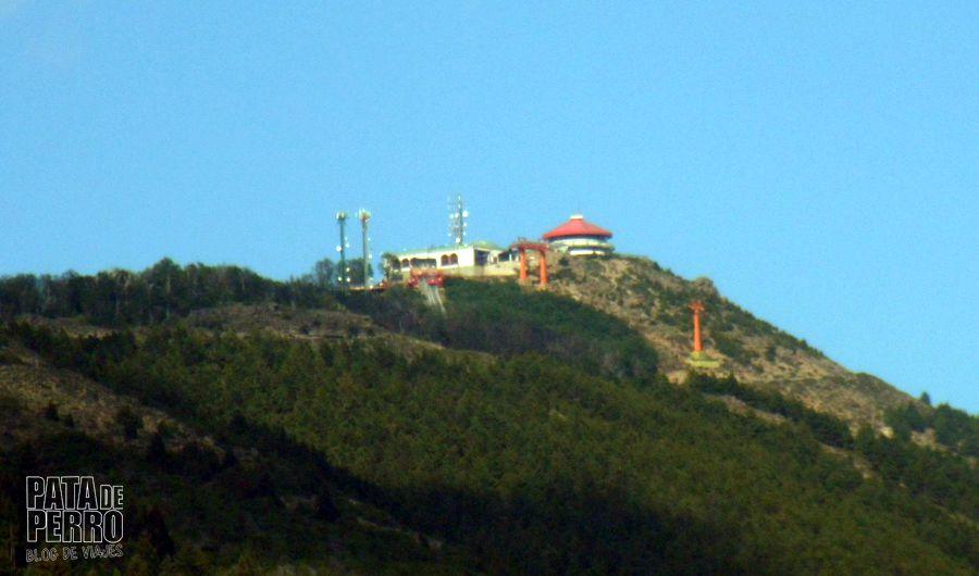 hotel patagonia bariloche argentina pata de perro blog de viajes29