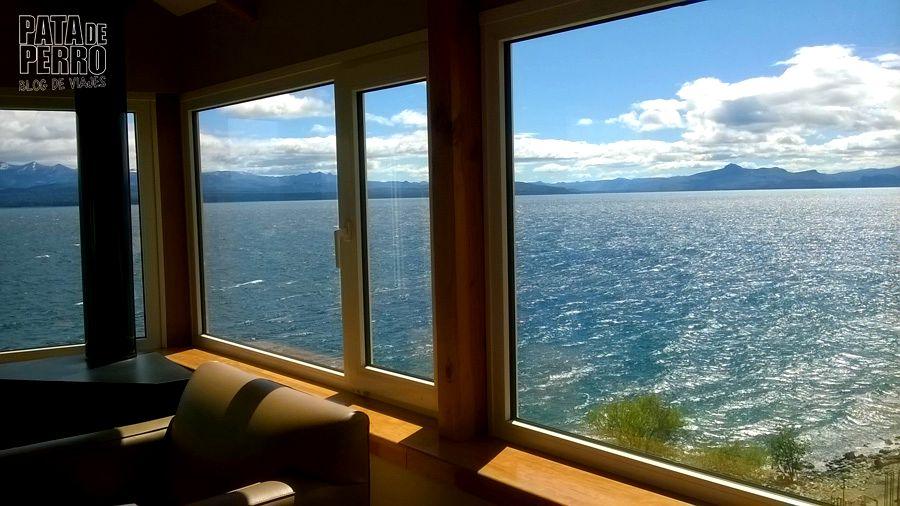 hotel patagonia bariloche argentina pata de perro blog de viajes31