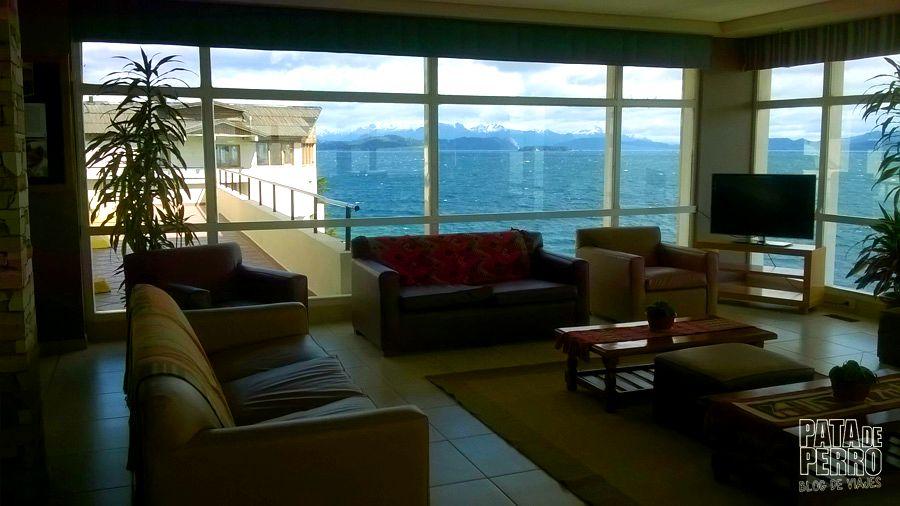 hotel patagonia bariloche argentina pata de perro blog de viajes36