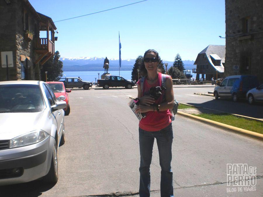 viajar con lupita en una argentina que no acepta perros08