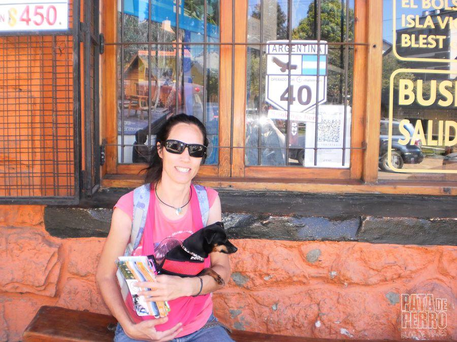 viajar con lupita en una argentina que no acepta perros10