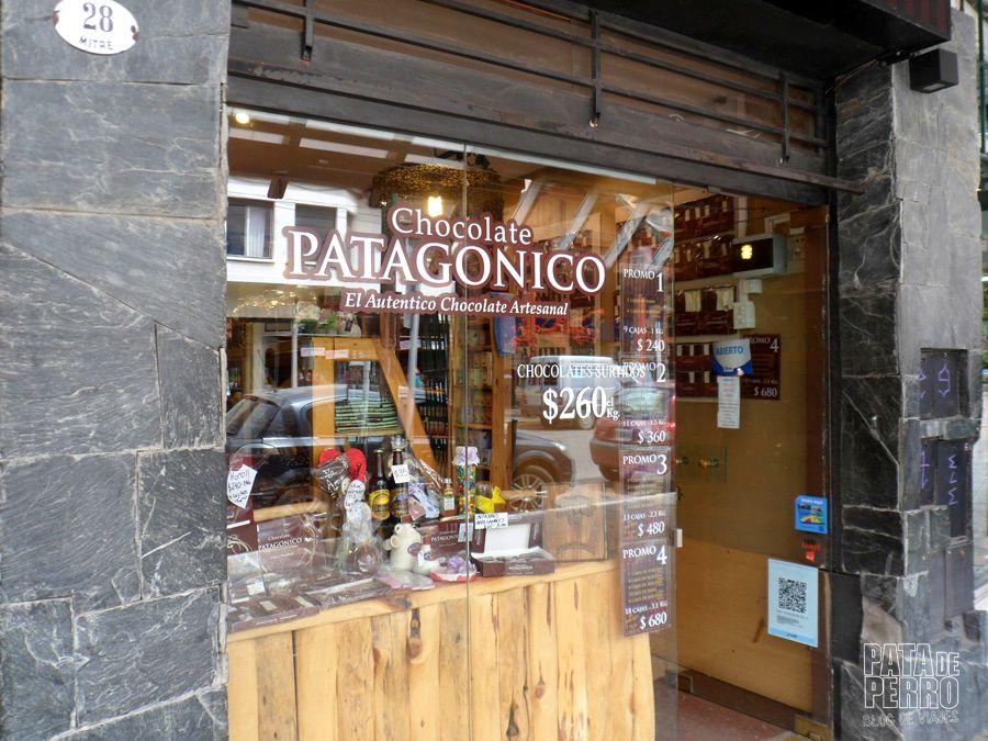 viajar con lupita en una argentina que no acepta perros15
