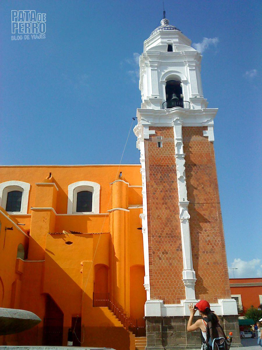 campana tlaxcala pata de perro blogde viajes3