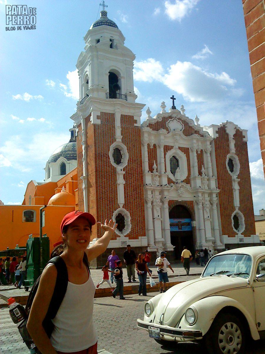 campana tlaxcala pata de perro blogde viajes4