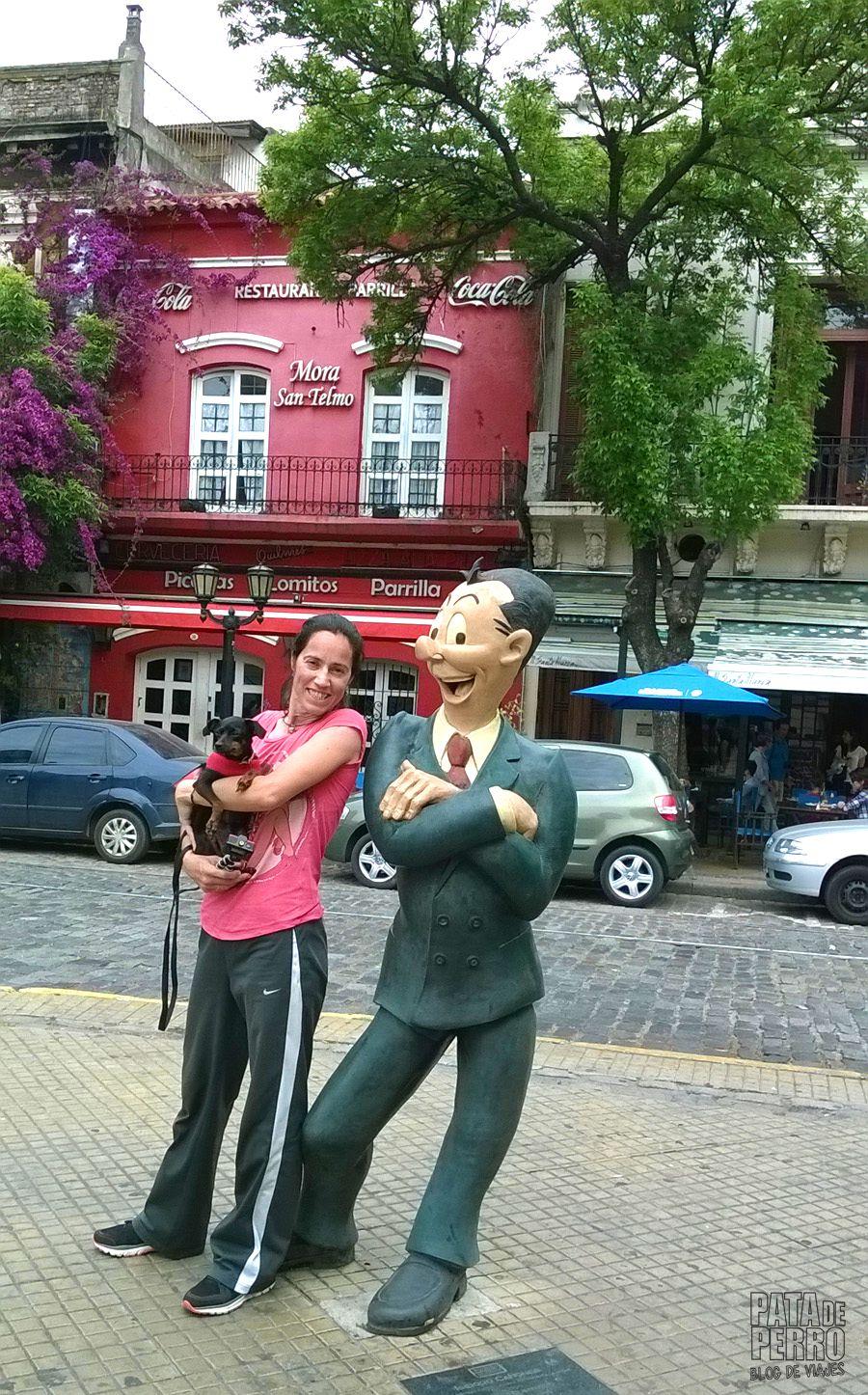 mar del plata buenos aires por autovia 2 pata de perro blog de viajes6
