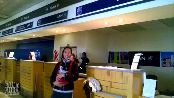 despedida bariloche patagonia argentina pata de perro blog de viajes5