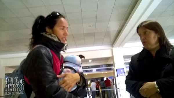 despedida bariloche patagonia argentina pata de perro blog de viajes6