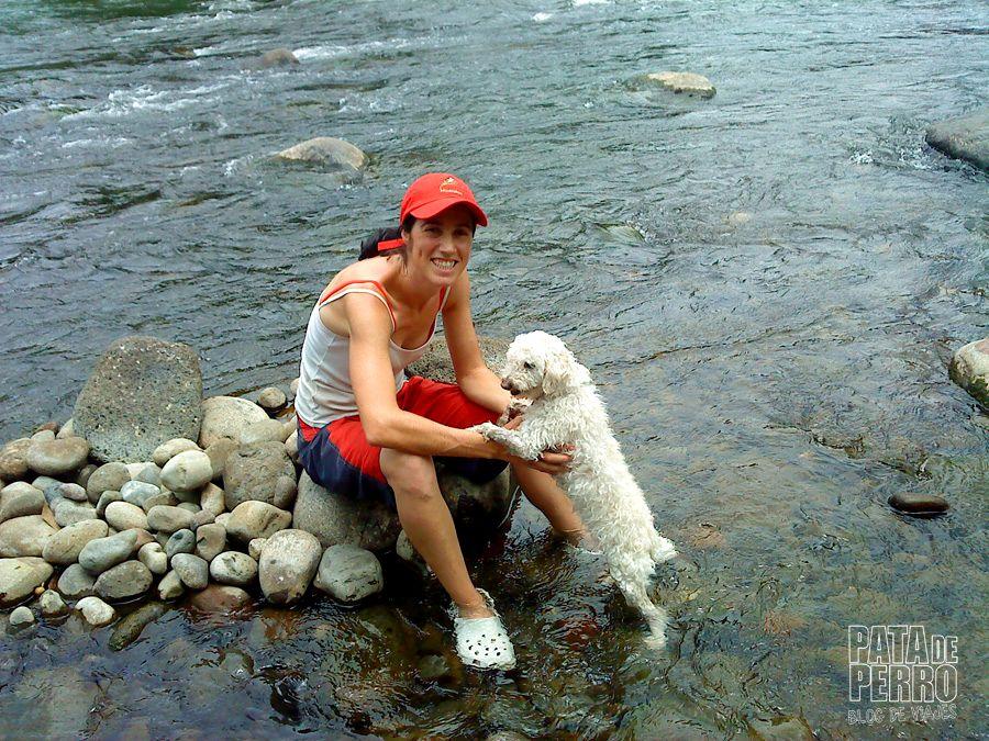 jalcomulco tras la esmeralda perdida pata de perro blog de viajes veracruz mexico11