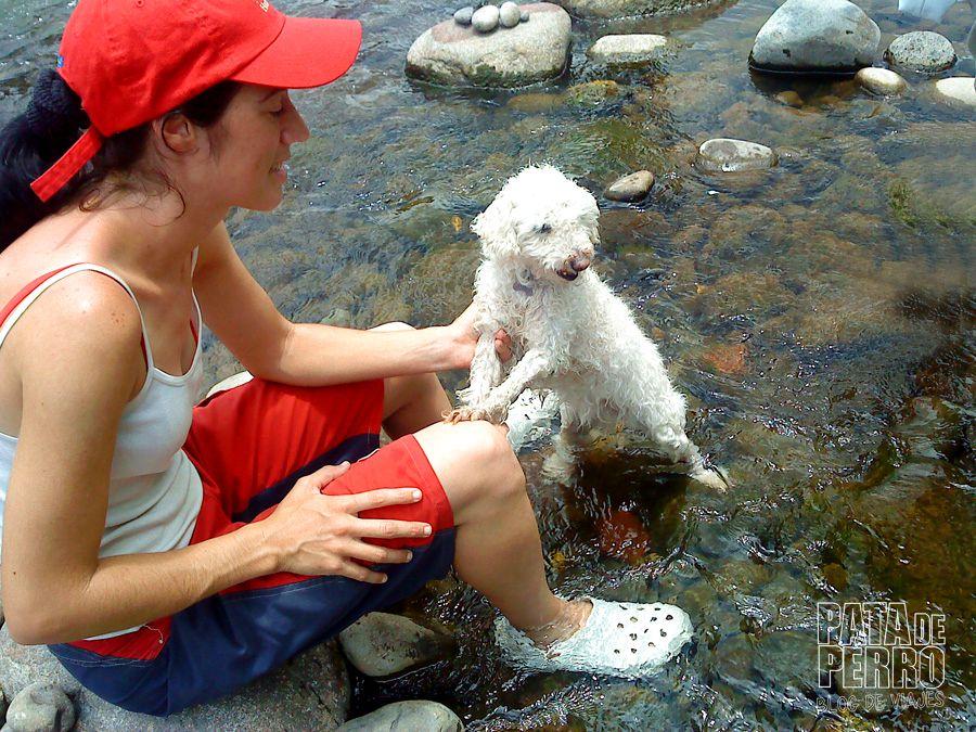 jalcomulco tras la esmeralda perdida pata de perro blog de viajes veracruz mexico12