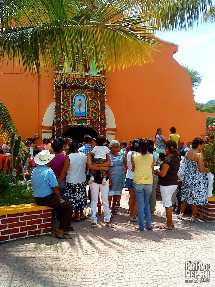 jalcomulco tras la esmeralda perdida pata de perro blog de viajes veracruz mexico4
