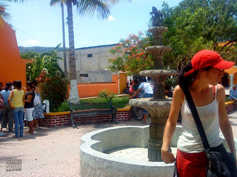 jalcomulco tras la esmeralda perdida pata de perro blog de viajes veracruz mexico5