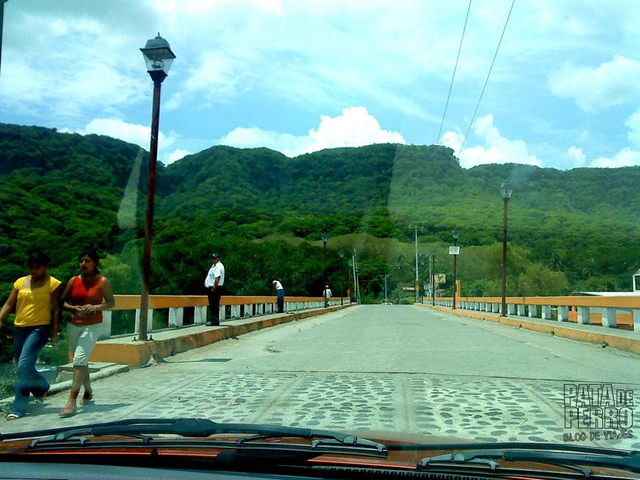 jalcomulco tras la esmeralda perdida pata de perro blog de viajes veracruz mexico8