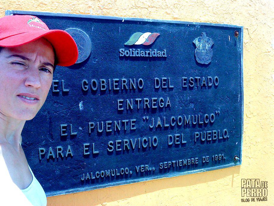 jalcomulco tras la esmeralda perdida pata de perro blog de viajes veracruz mexico9