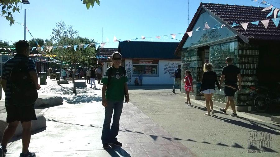 puerto mar del plata argentina pata de perro blog de viajes 15
