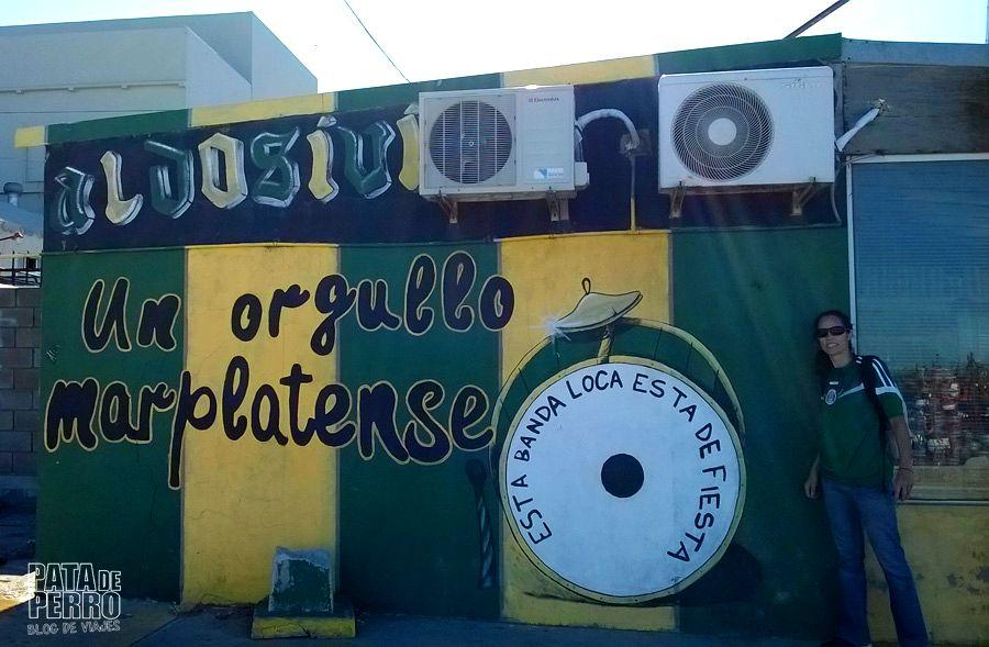 puerto mar del plata argentina pata de perro blog de viajes12