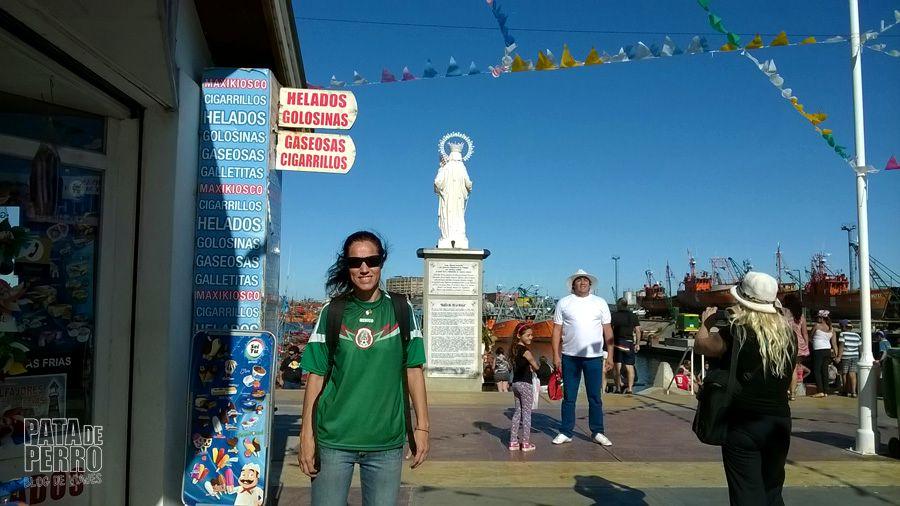 puerto mar del plata argentina pata de perro blog de viajes13