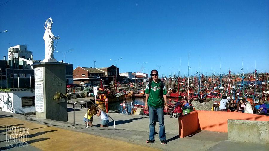 puerto mar del plata argentina pata de perro blog de viajes14