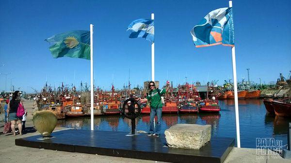 puerto mar del plata argentina pata de perro blog de viajes3
