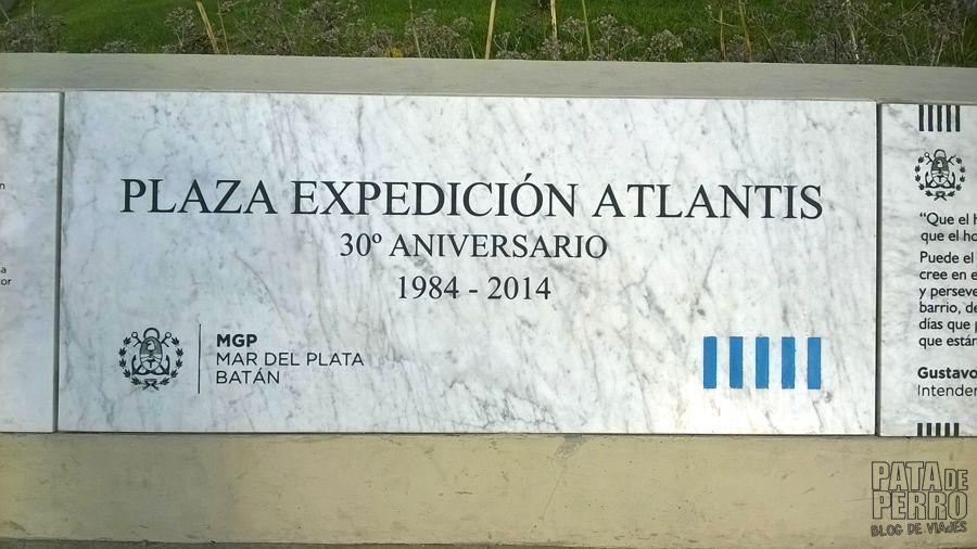 expedicion atlantis pata de perro blog de viajes10