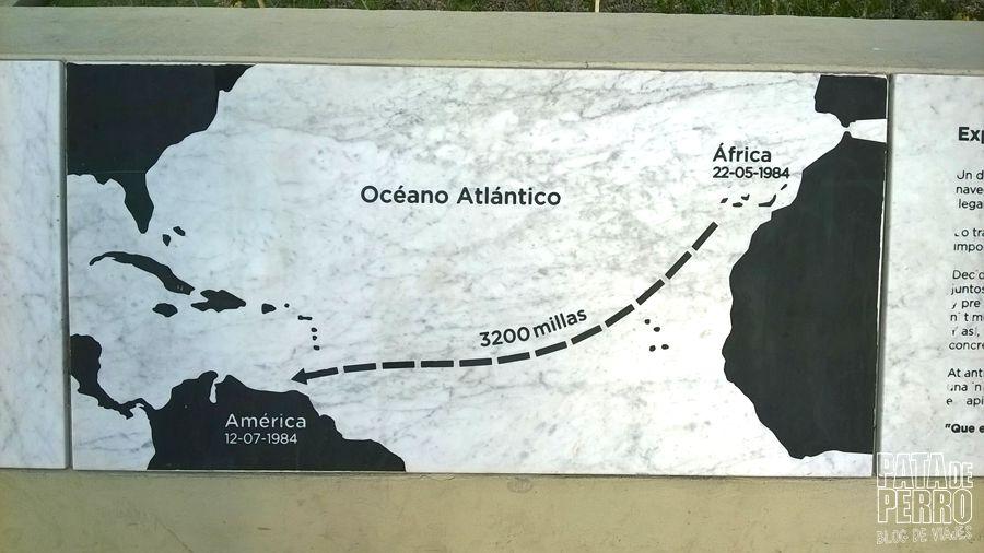 expedicion atlantis pata de perro blog de viajes8