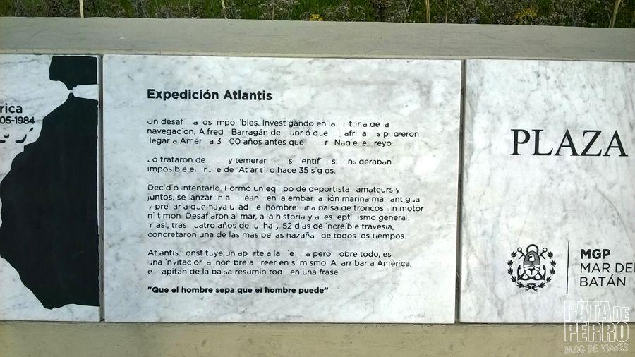 expedicion atlantis pata de perro blog de viajes9