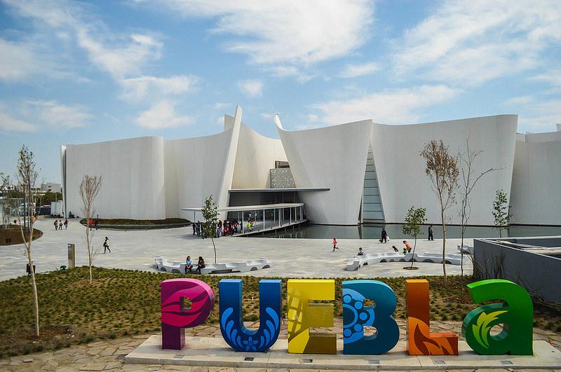 museo internacional del barroco puebla mexico pata de perro blog de viajes 29