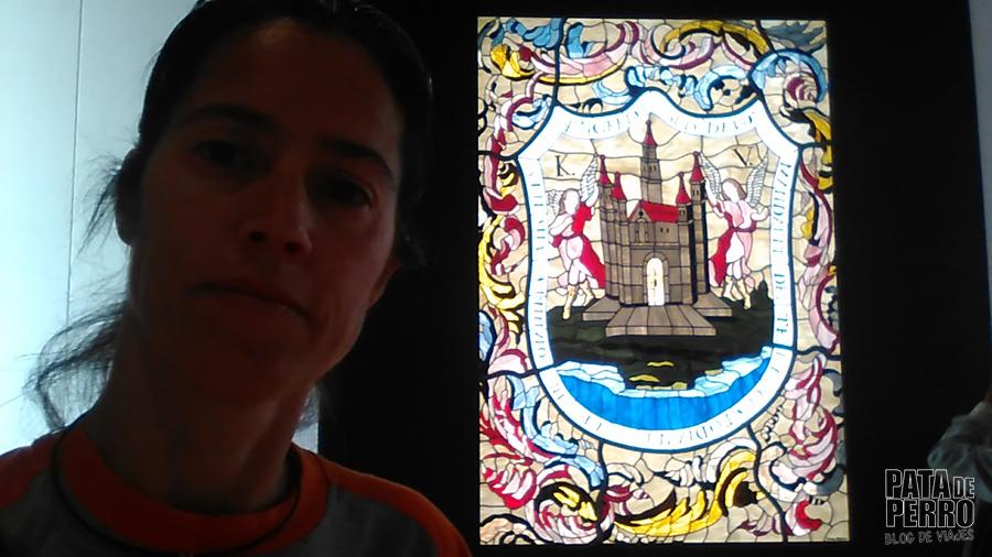 museo internacional del barroco puebla mexico pata de perro blog de viajes04