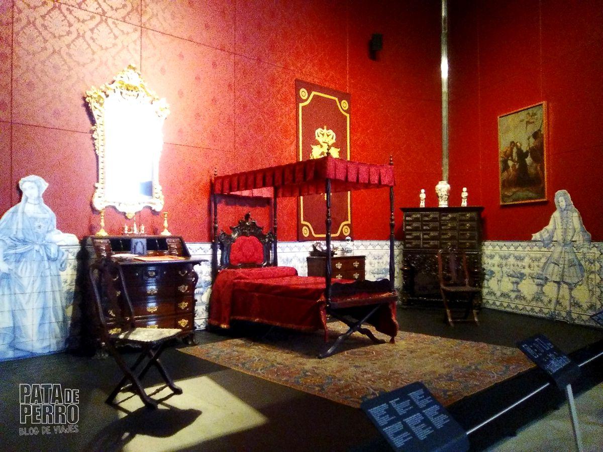 museo internacional del barroco puebla mexico pata de perro blog de viajes20