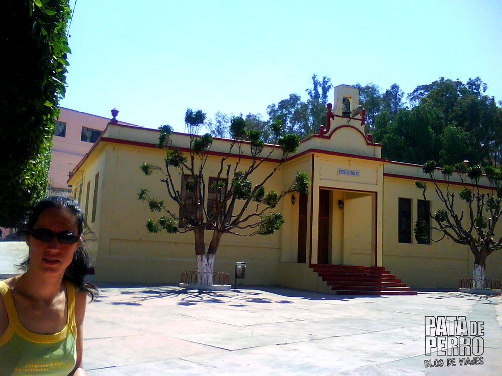 chipilo italia en mexico 03 pata de perro blog de viajes mexico