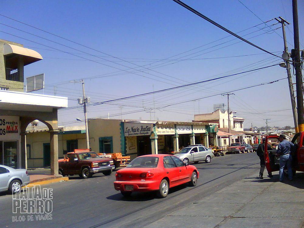 chipilo italia en mexico 07 pata de perro blog de viajes mexico