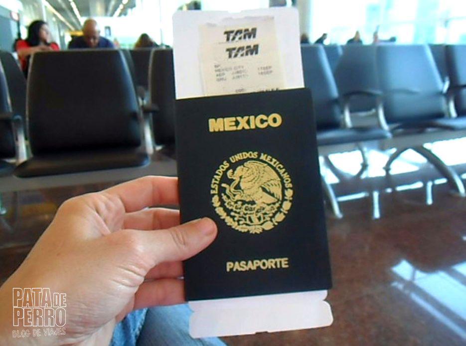 entrar a argentina con doble ciudadania pata de perro blog de viajes2