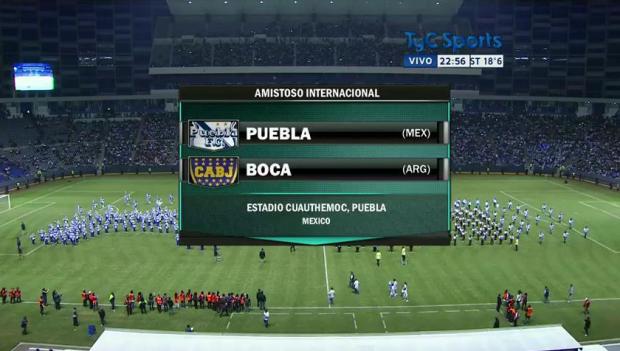 historia_estadio_cuauhtemoc_puebla_mexico_pata_de_perro_blog_de_viajes_08