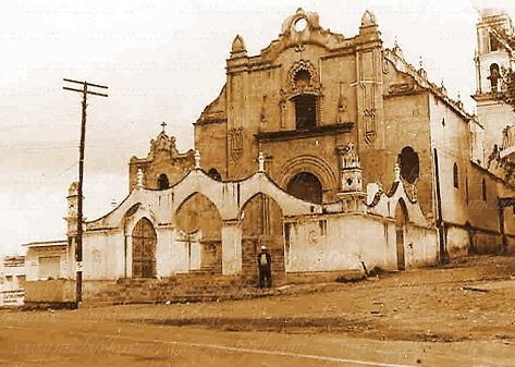iglesia chipilo