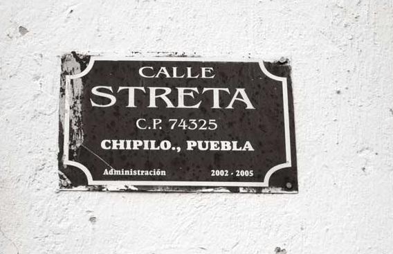 puebla chipilo_calle_streta