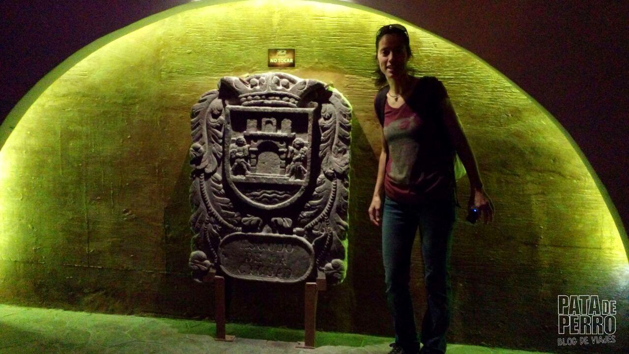 secretos de puebla puente de bubas pata de perro blog de viajes mexico 14
