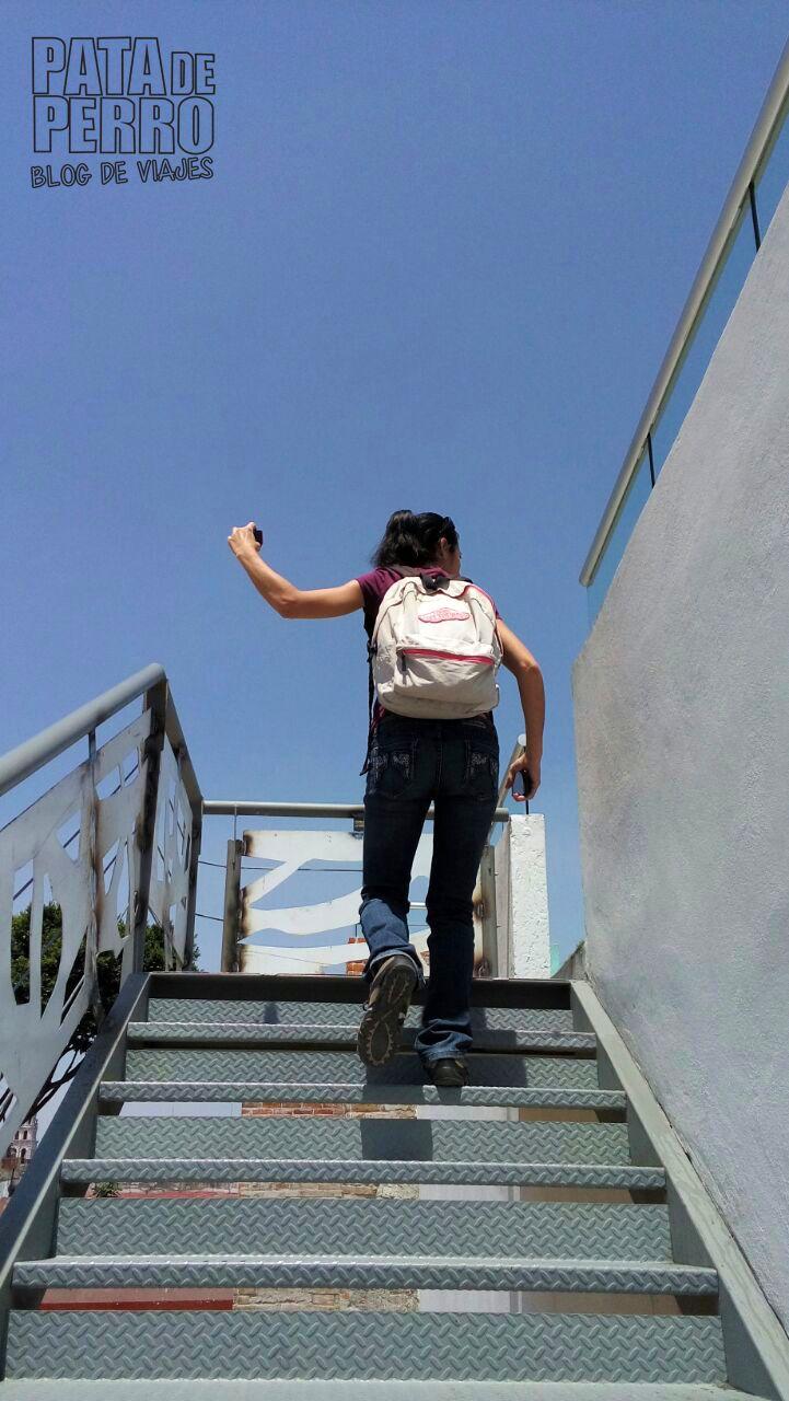 secretos de puebla puente de bubas pata de perro blog de viajes mexico08