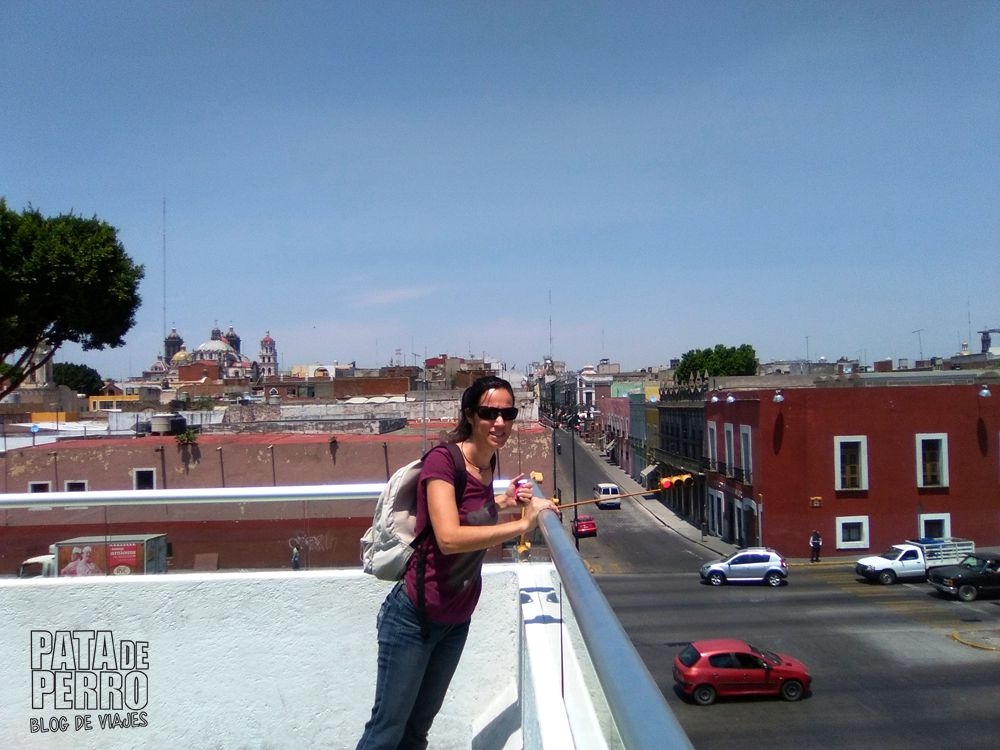secretos de puebla puente de bubas pata de perro blog de viajes mexico09