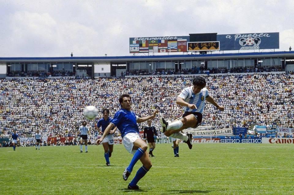 estadio cuauhtemoc puebla mexico86 gol maradona pata de perro blog de viajes mexico02