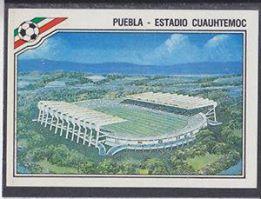 estadio cuauhtemoc puebla mexico86 gol maradona pata de perro blog de viajes mexico03