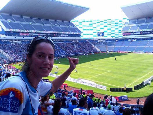 estadio cuauhtemoc puebla mexico86 gol maradona pata de perro blog de viajes mexico04