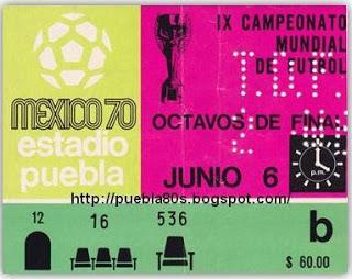 Imagen: http://puebla80s.blogspot.mx