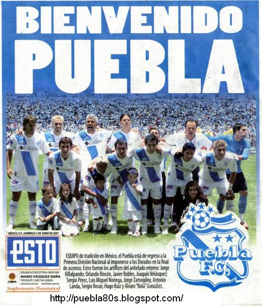 historia_estadio_cuauhtemoc_puebla_mexico_pata_de_perro_blog_de_viajes07